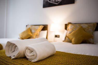 Airbnb 12, Oscar Oliva Visual