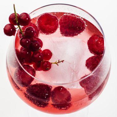 Cocktail, Oscar Oliva Visual